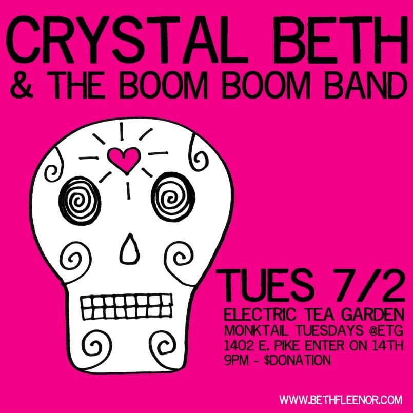 crystal beth boom_etg 0702
