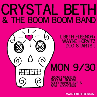 crystal beth boom_093013