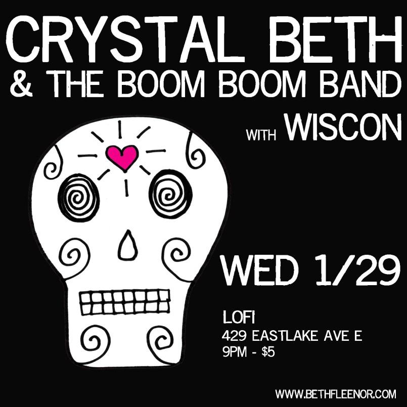 crystal beth boom_012914