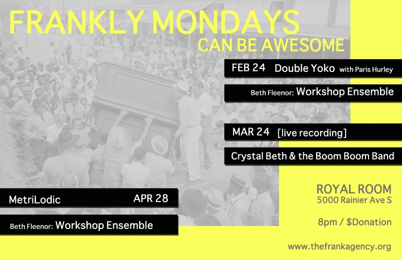 frankly mondays_02-042014