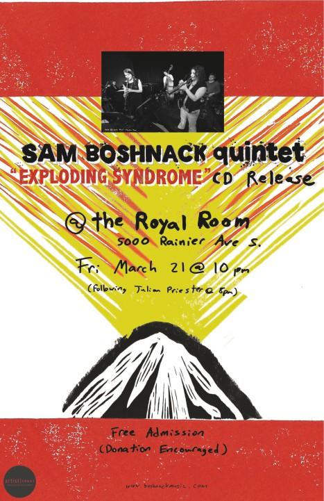 sb-quintet-poster