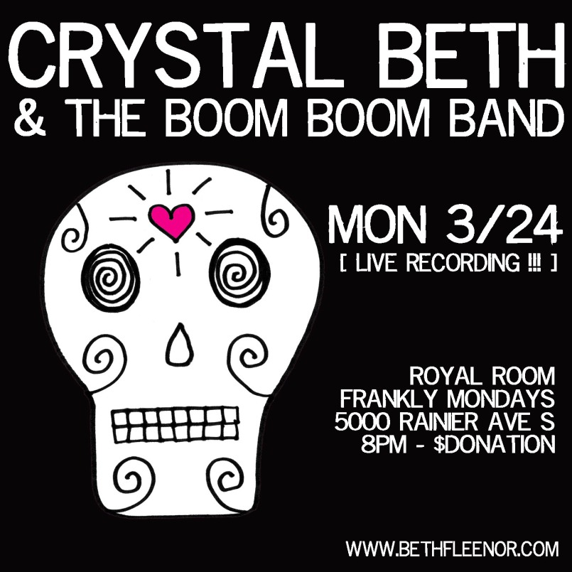 crystal beth boom_032414
