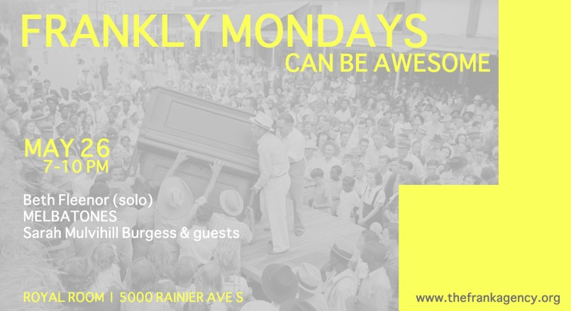 frankly mondays_may_2014
