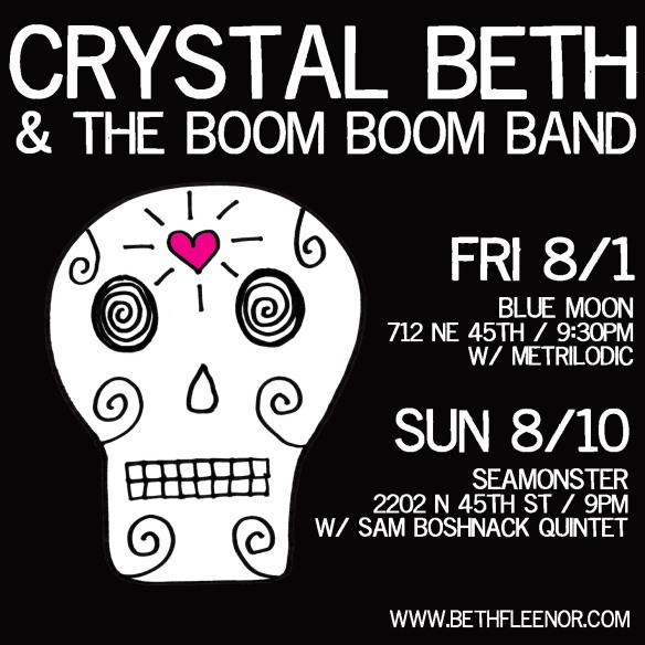 crystal beth_august 2014