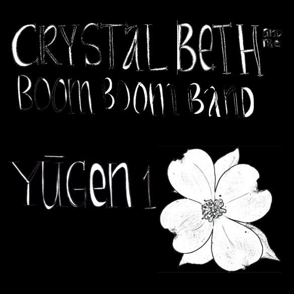 crystal beth_yugen 1