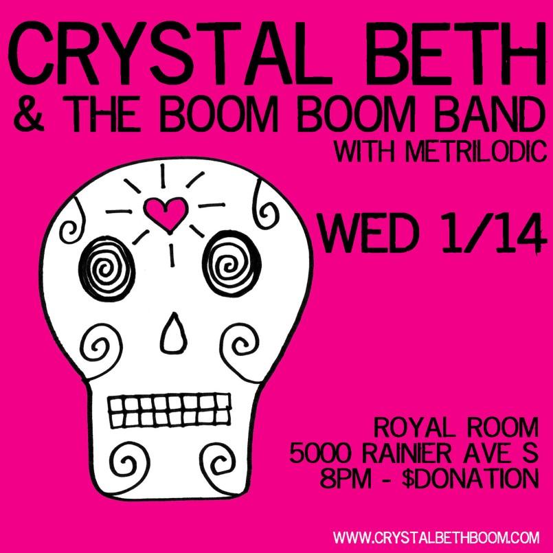 crystal beth_royal room_011415