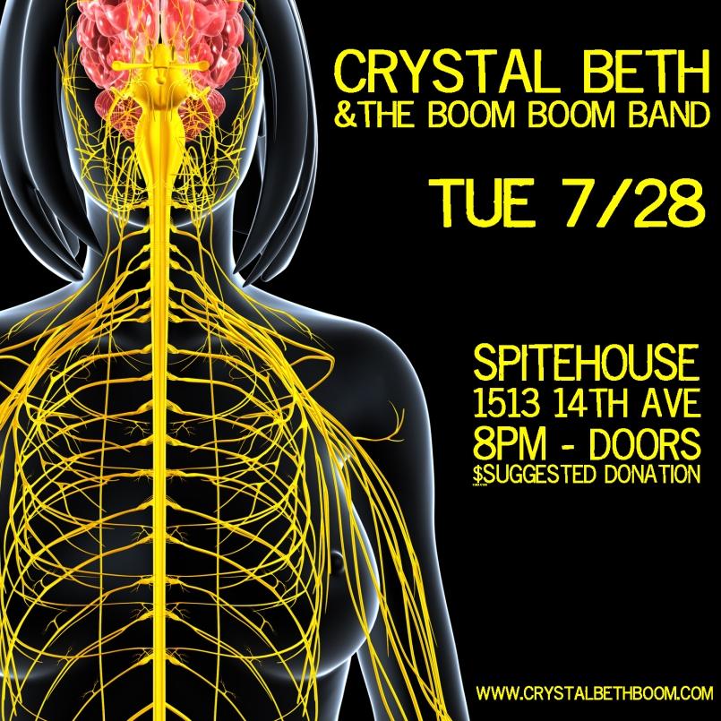 crystal beth_072815_Spitehouse