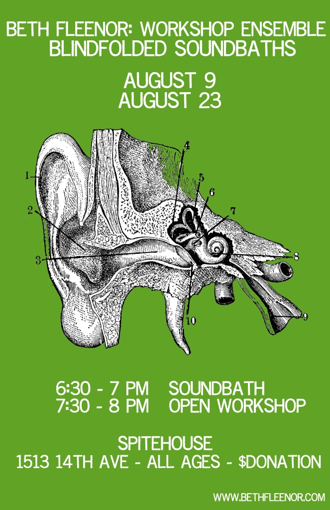 WE soundbaths_aug